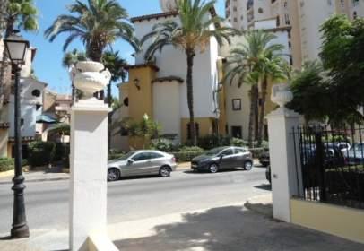 Garatge a calle Avenida Roetgen, 8, nº 8